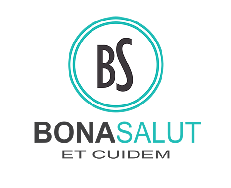 BONASALUT